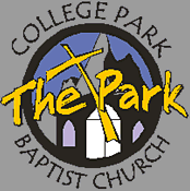 Worship with College Park Baptist Church